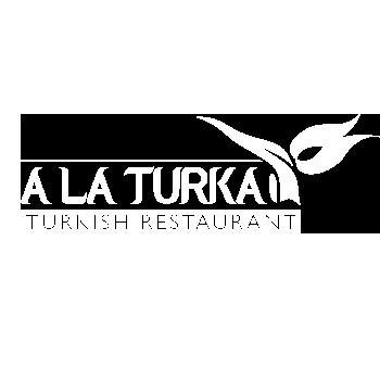 A-la-turka-header-design-agency-graphic-design-canterbury.png