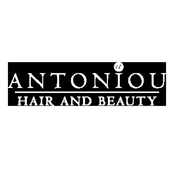 Antoniou-header-design-agency-graphic-design-canterbury.png