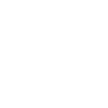 Asendancy-header-design-agency-graphic-design-canterbury.png