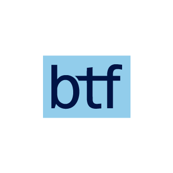 BTF-header-design-agency-graphic-design-canterbury.png
