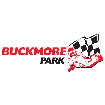 Buckmore-park-header-design-agency-graphic-design-canterbury.png
