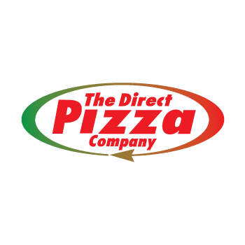 Direct-pizza-header-design-agency-graphic-design-canterbury.png
