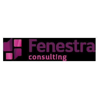 Fenestra-header-design-agency-graphic-design-canterbury.png