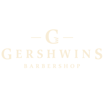 Gershwins-header-design-agency-graphic-design-canterbury.png