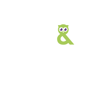 Hoot-header-design-agency-graphic-design-canterbury.png