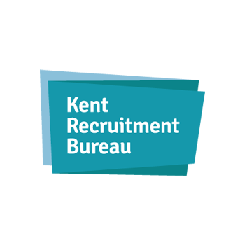 Kent-recruitment-bureau-header-design-agency-graphic-design-canterbury.png