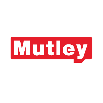 Mutley-header-design-agency-graphic-design-canterbury.png