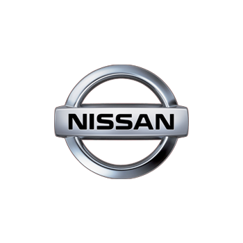 Nissan-header-design-agency-graphic-design-canterbury.png
