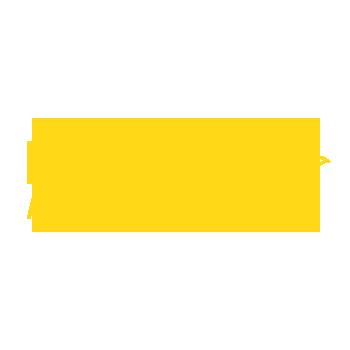 Prestige-header-design-agency-graphic-design-canterbury.png