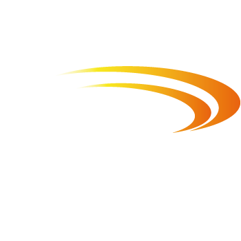 Priority-Freight-header-design-agency-graphic-design-canterbury.png