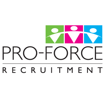 Pro-force-header-design-agency-graphic-design-canterbury.png