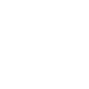 ph-academy-header-design-agency-graphic-design-canterbury.png