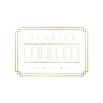 scarlet-starlets-header-design-agency-graphic-design-canterbury.png