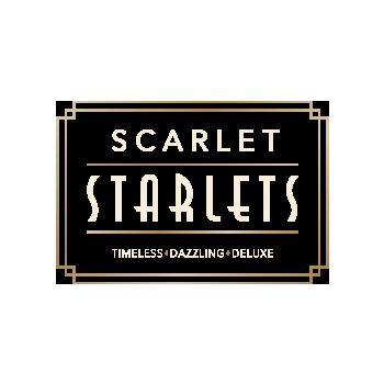 scarlet-starlets-header-design-agency-graphic-design-canterbury.png