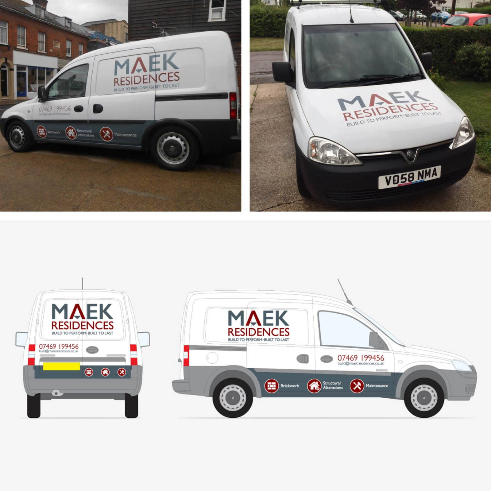 Vehicle-5-Maek-Canterbury-Graphic-Design.jpg