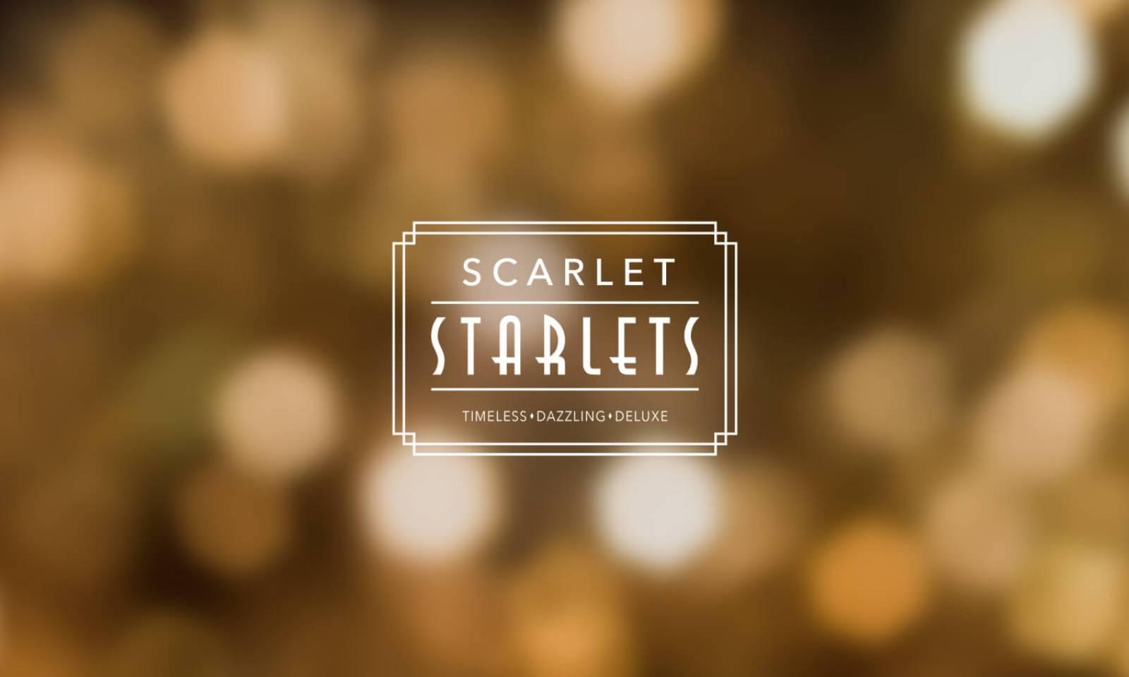 Scarlet-starlets-4-logo-corporate-identity-agency-graphic-design-canterbury.jpg