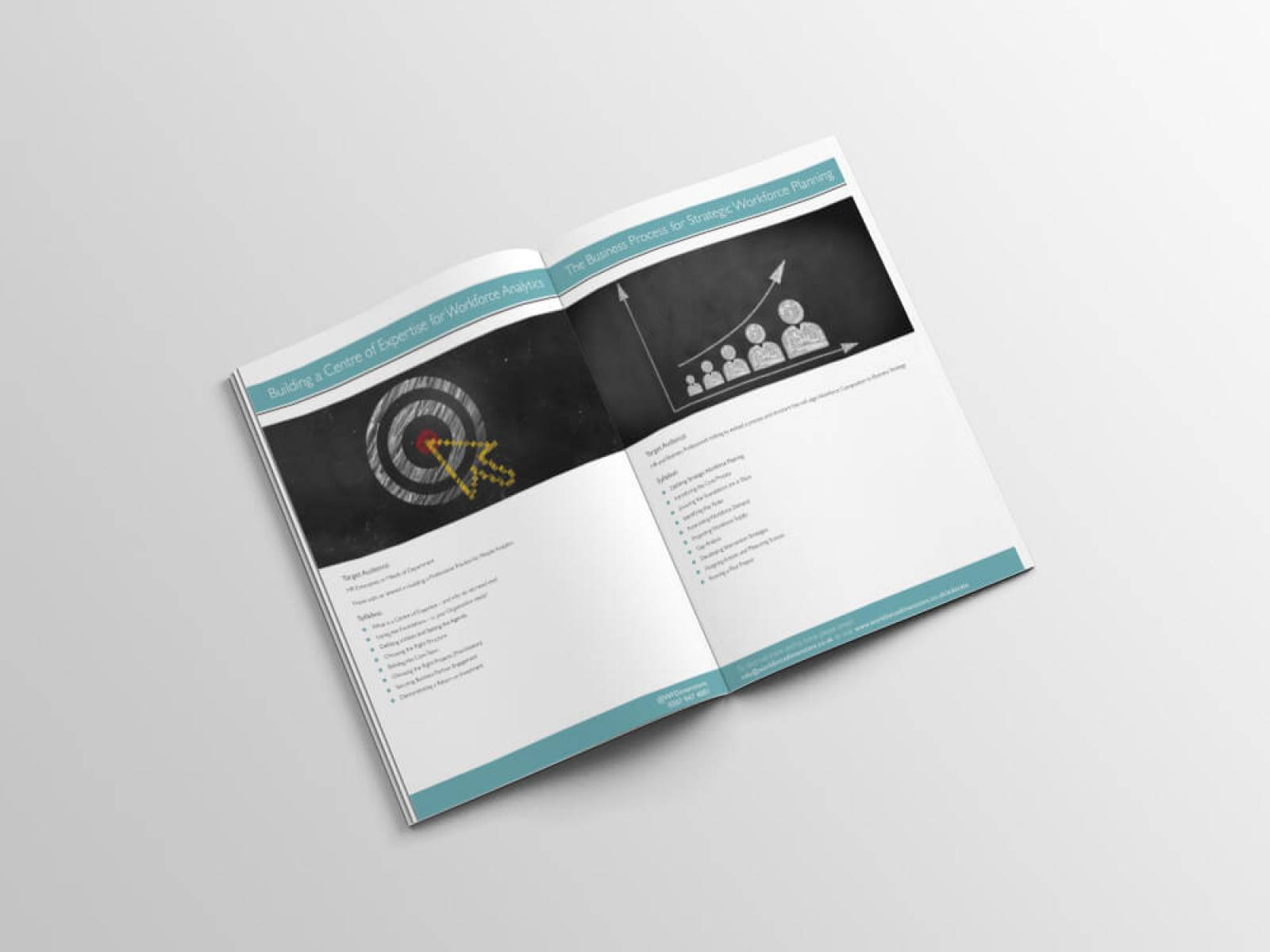 Workforce-dimensions-flyer-3-design-agency-graphic-design-canterbury.jpg