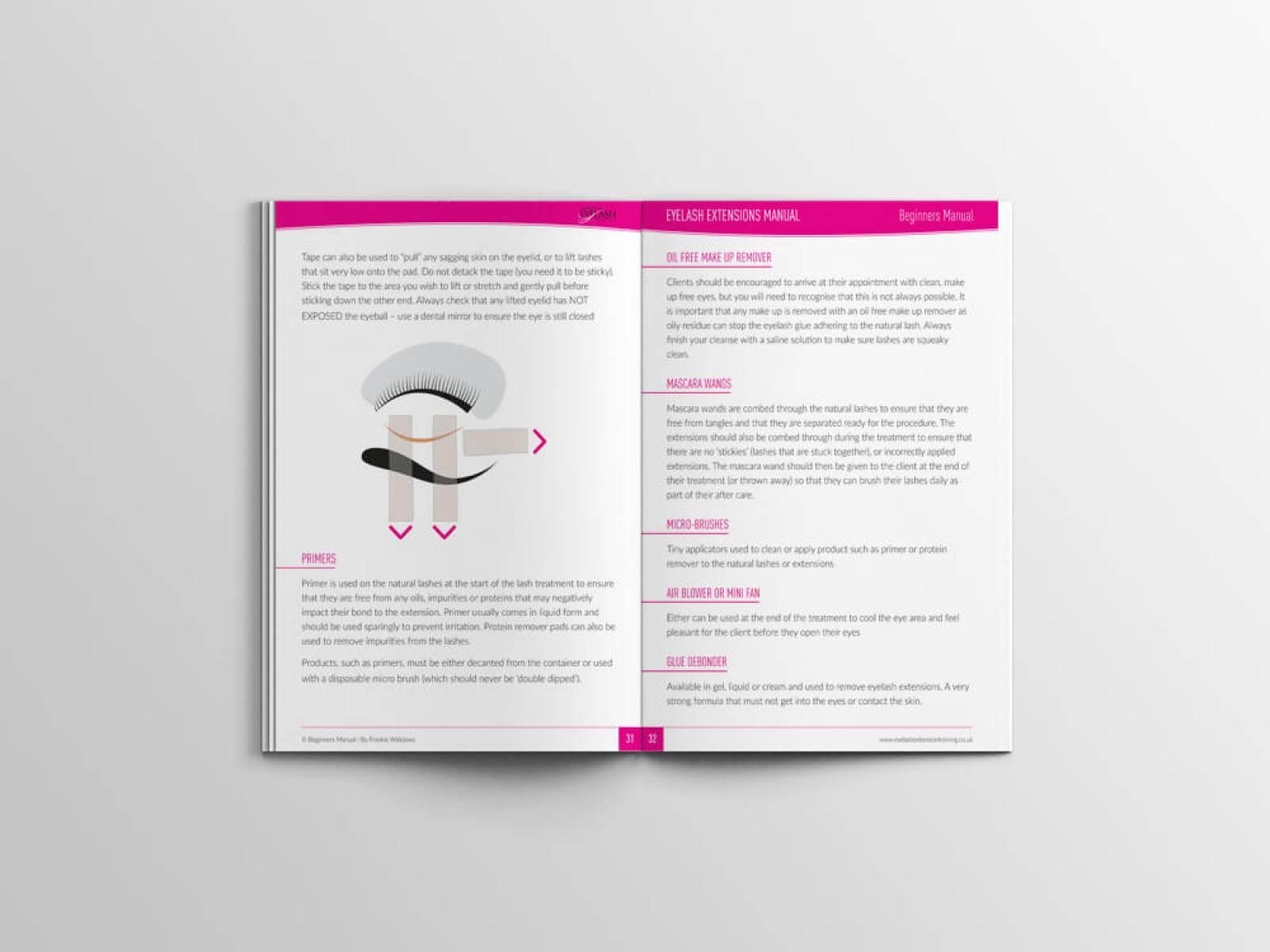 Brochure-Eyelash-brochure-4-design-agency-graphic-design-canterbury.jpg