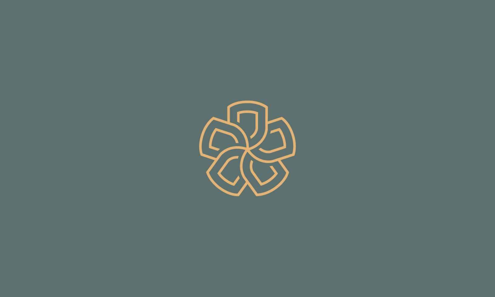 logo-FN-corporate-identity-agency-graphic-design-canterbury.jpg