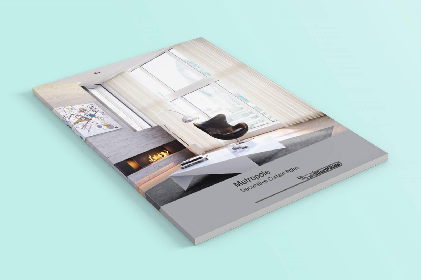 Silent-gliss-brochure-1-design-agency-graphic-design-canterbury.jpg