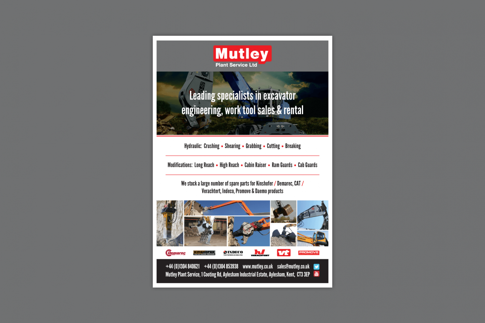 Flyer-Mutley-01.png