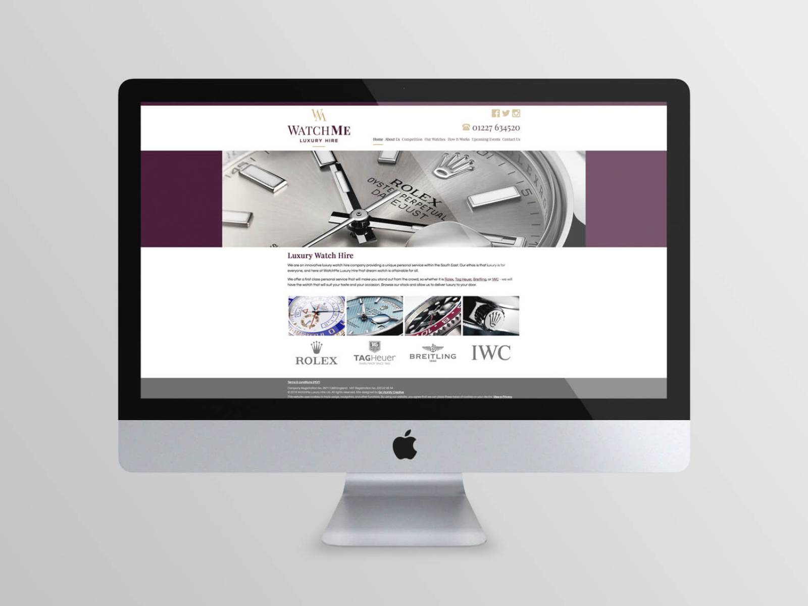 Watchme-website-design-agency-graphic-design-canterbury.jpg