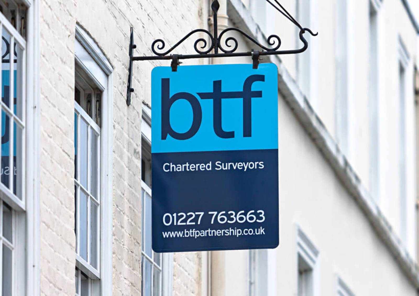 Signage-BTF-Canterbury-Graphic-Design.jpg