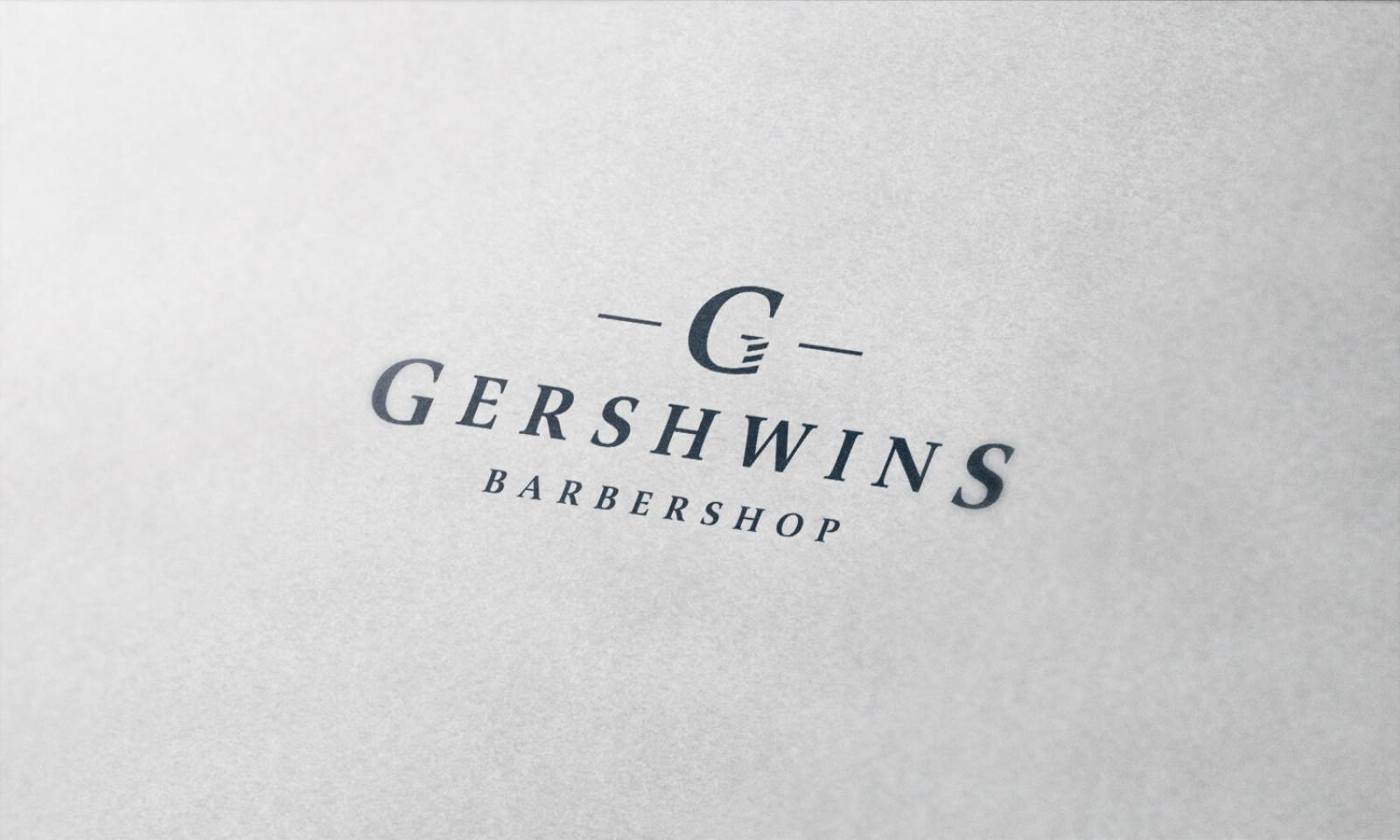 Gershwins-logo-2-design-agency-graphic-design-canterbury.jpg