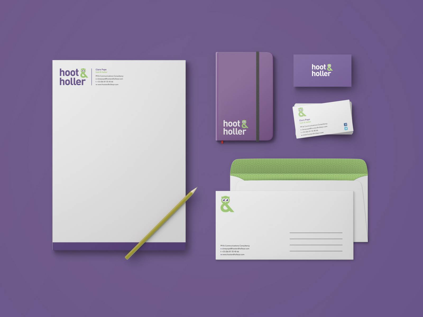Stationery-Hoot-Canterbury-Graphic-Design.jpg