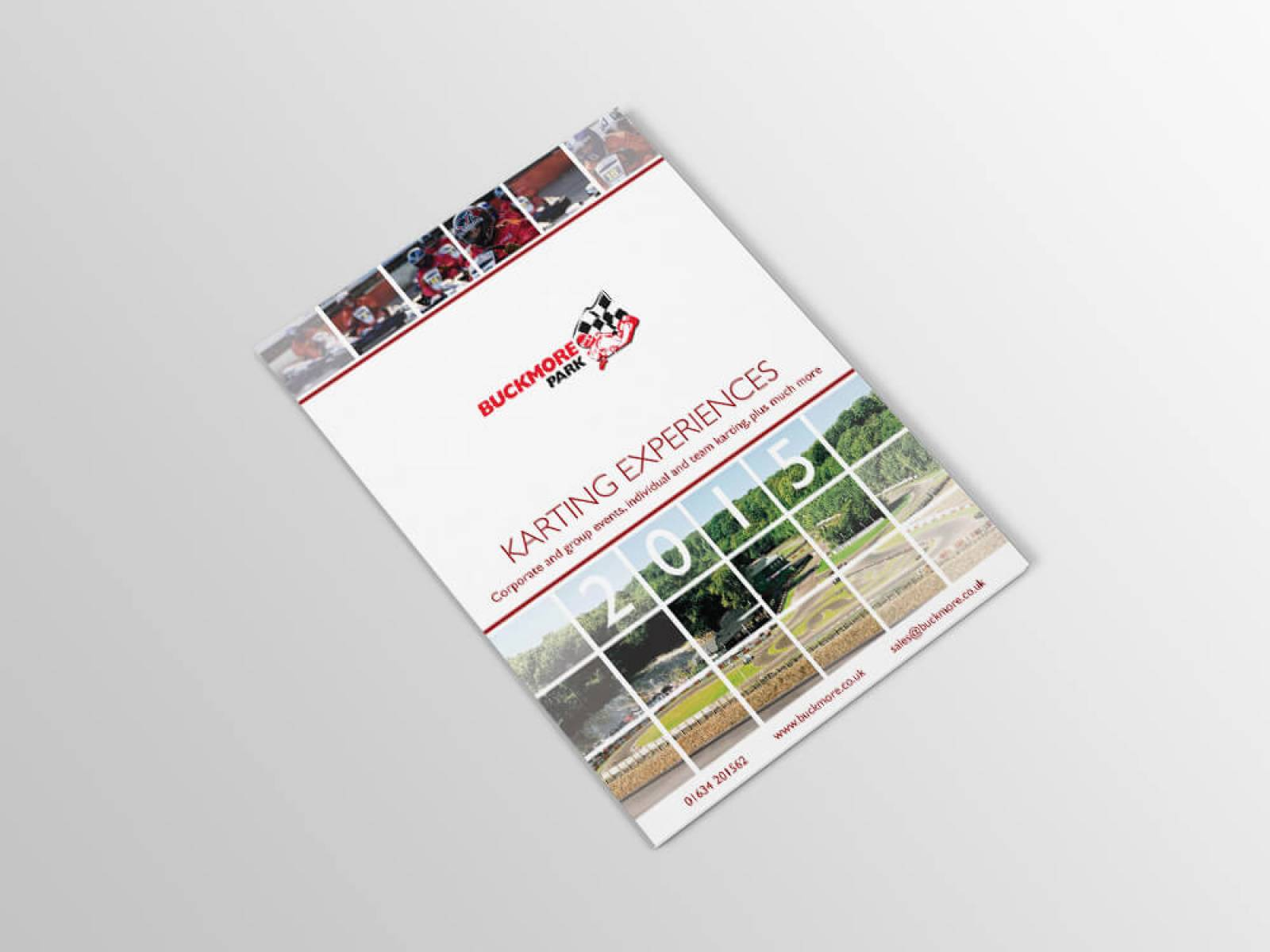 Brochure-Buckmore-park-brochure-1-design-agency-graphic-design-canterbury.jpg