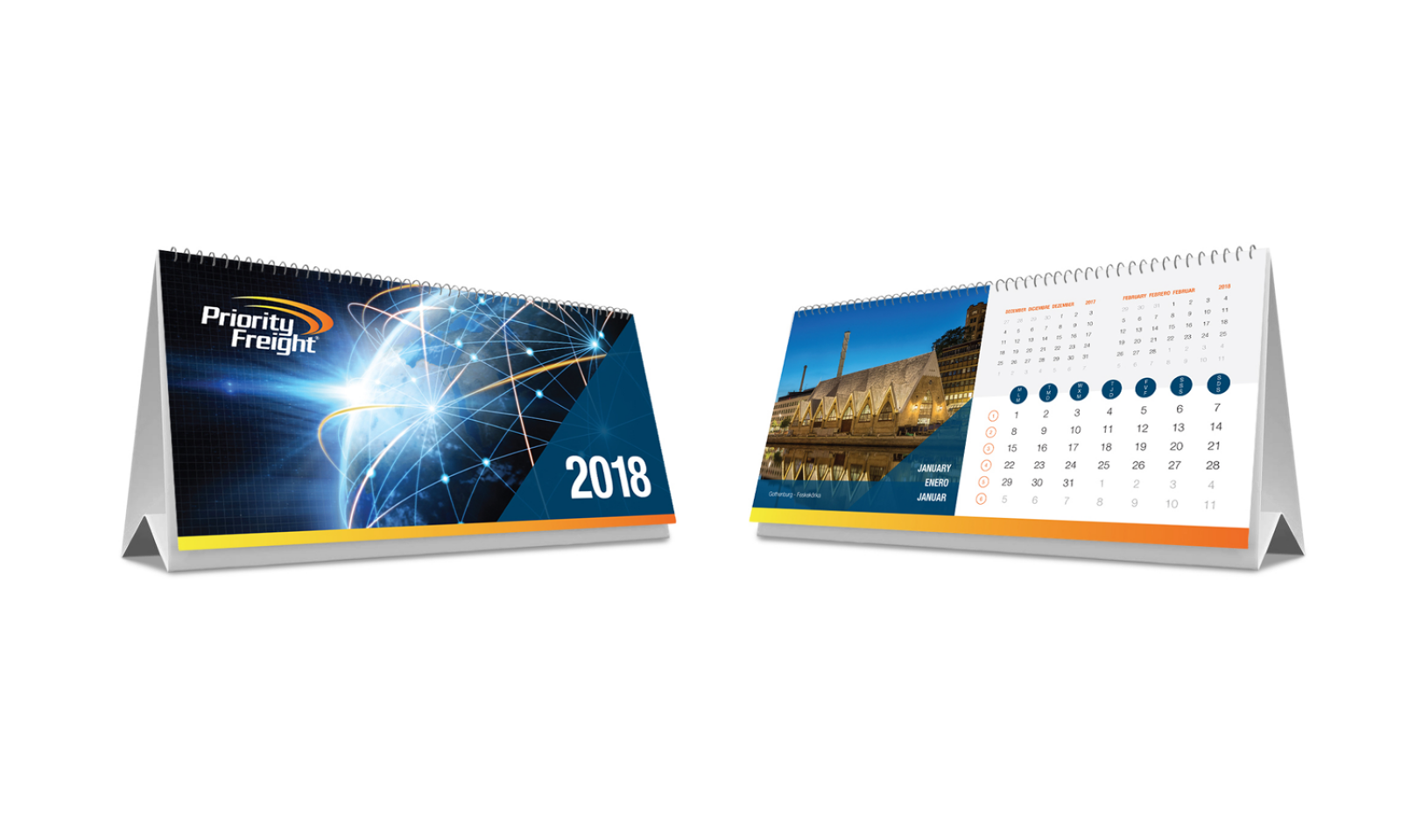 Priority-freight-2018-calender-corporate-identity-agency-graphic-design-canterbury.png