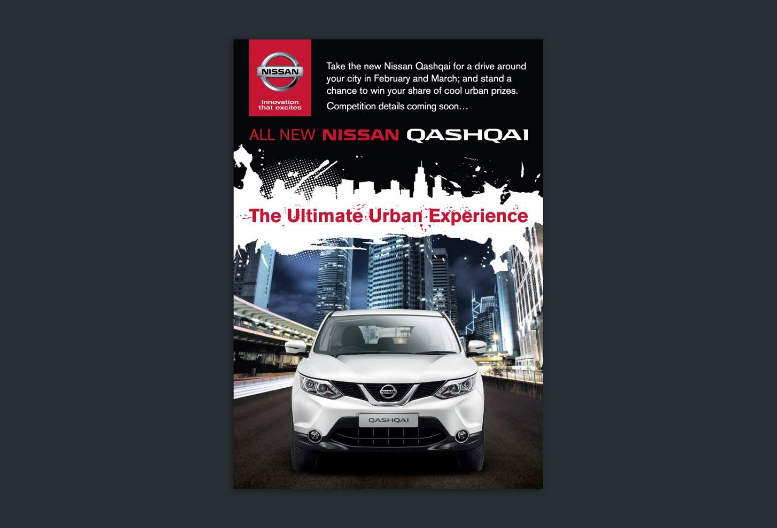 Nissan-Poster-Graphic-Design-Agency-Canterbury-Qashqai.jpg