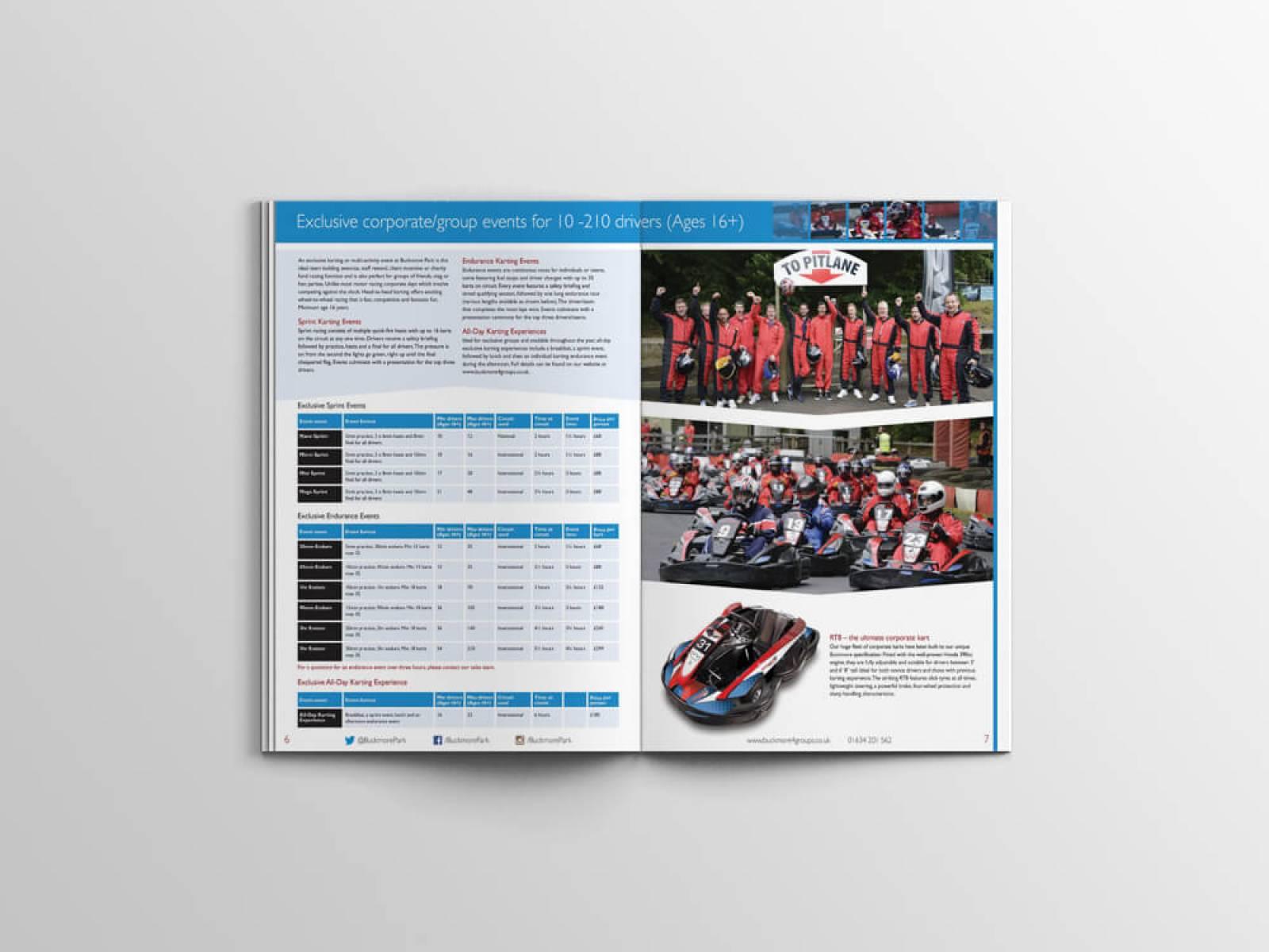 Brochure-Buckmore-park-brochure-2-design-agency-graphic-design-canterbury.jpg