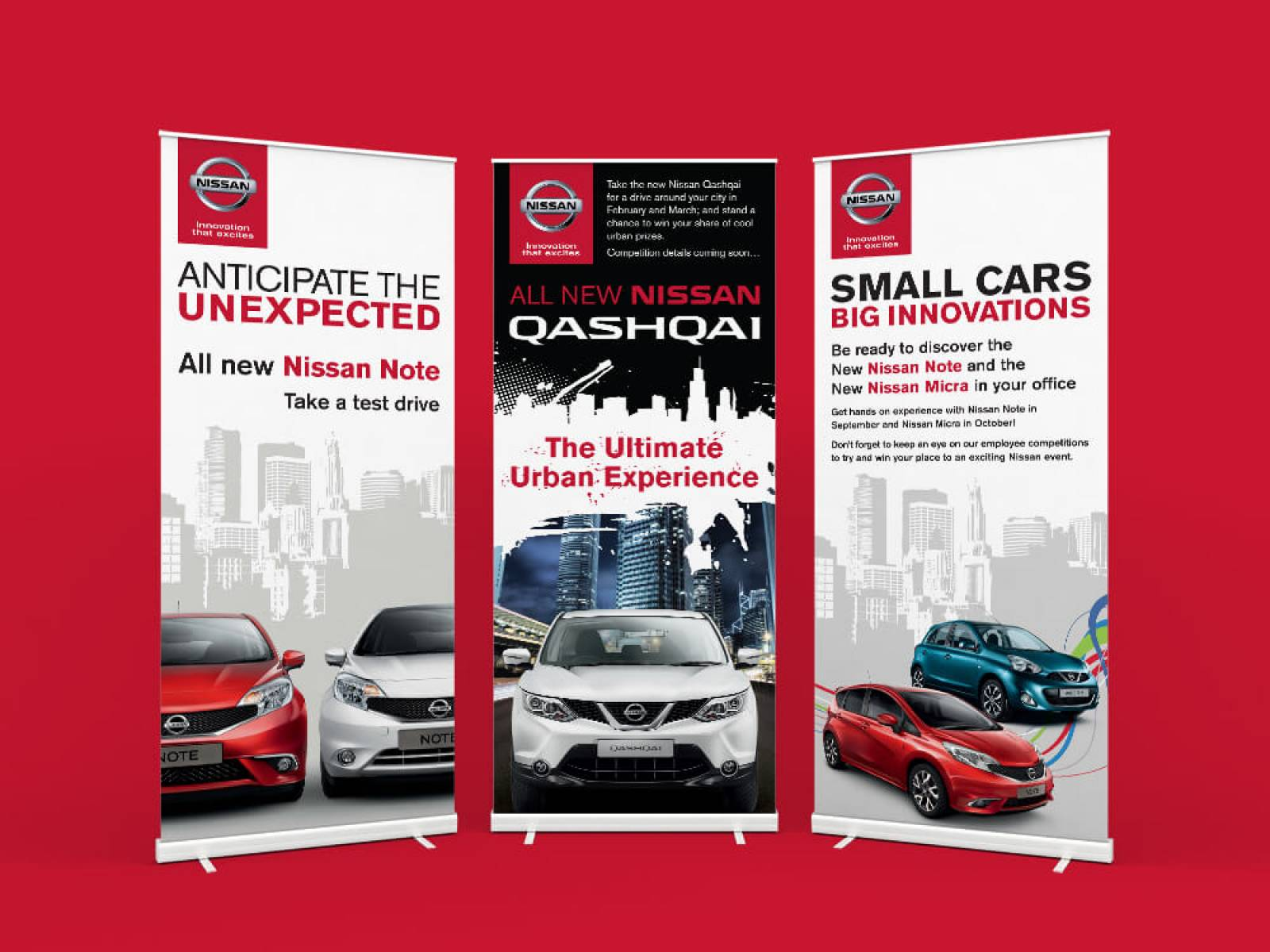 Nissan-banner-design-agency-graphic-design-canterbury.jpg