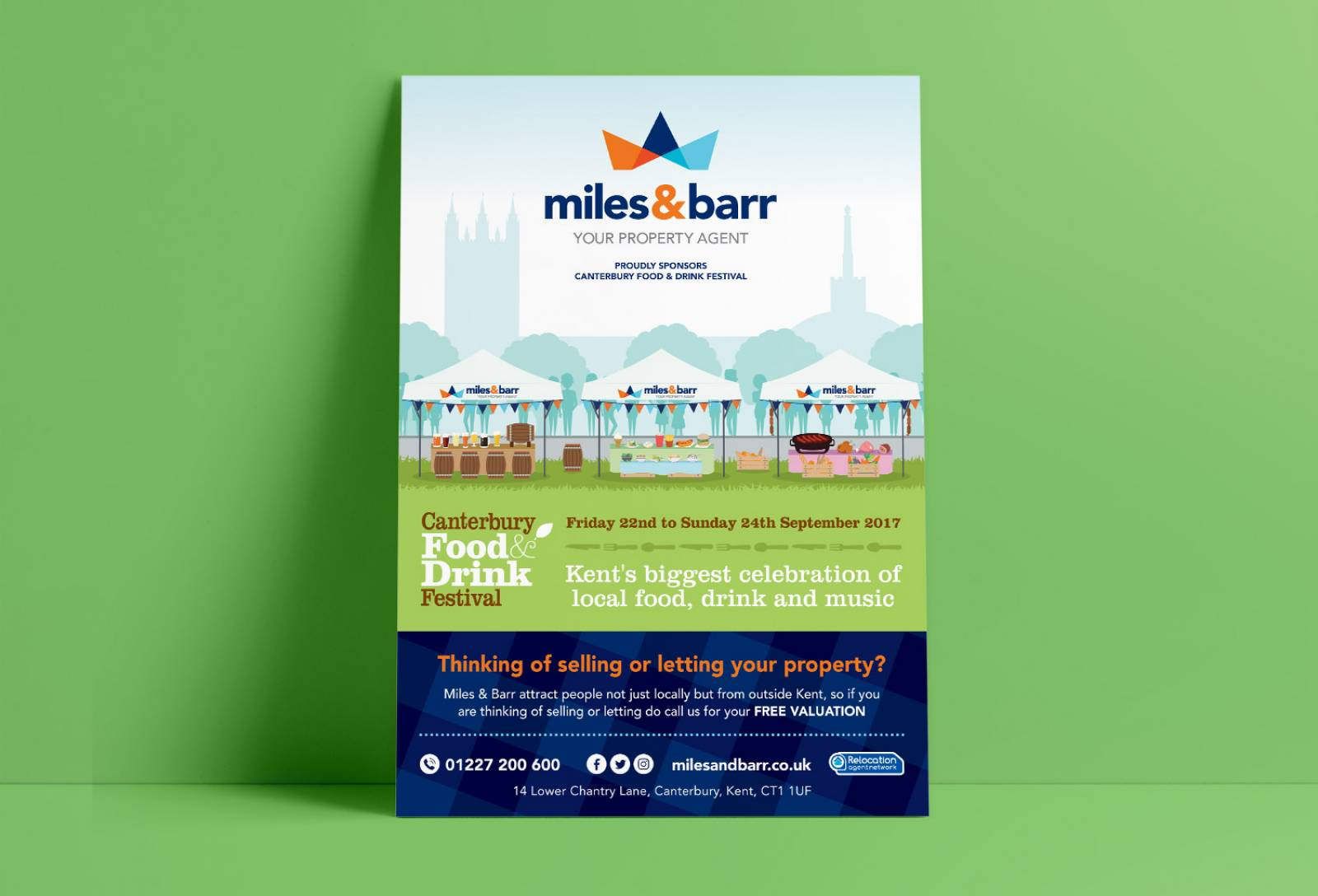Miles-and-barr-food-drink-Graphic-Design-Agency-Canterbury.jpg