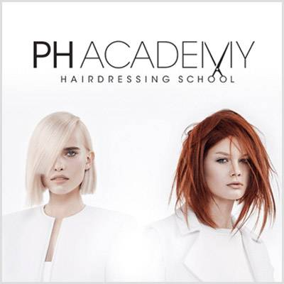 PH Academy