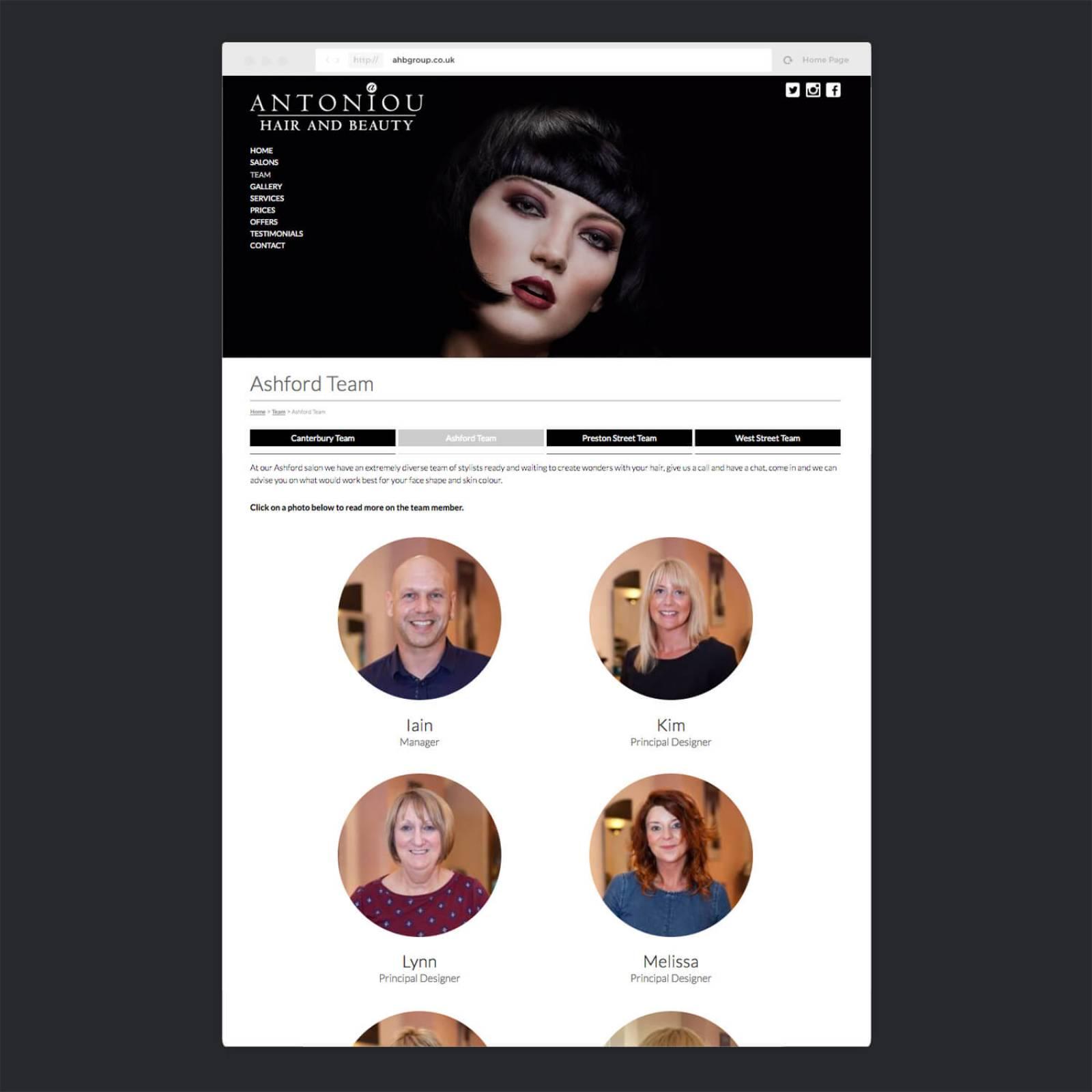 Antoniou-website-design-agency-graphic-design-canterbury-04.jpg