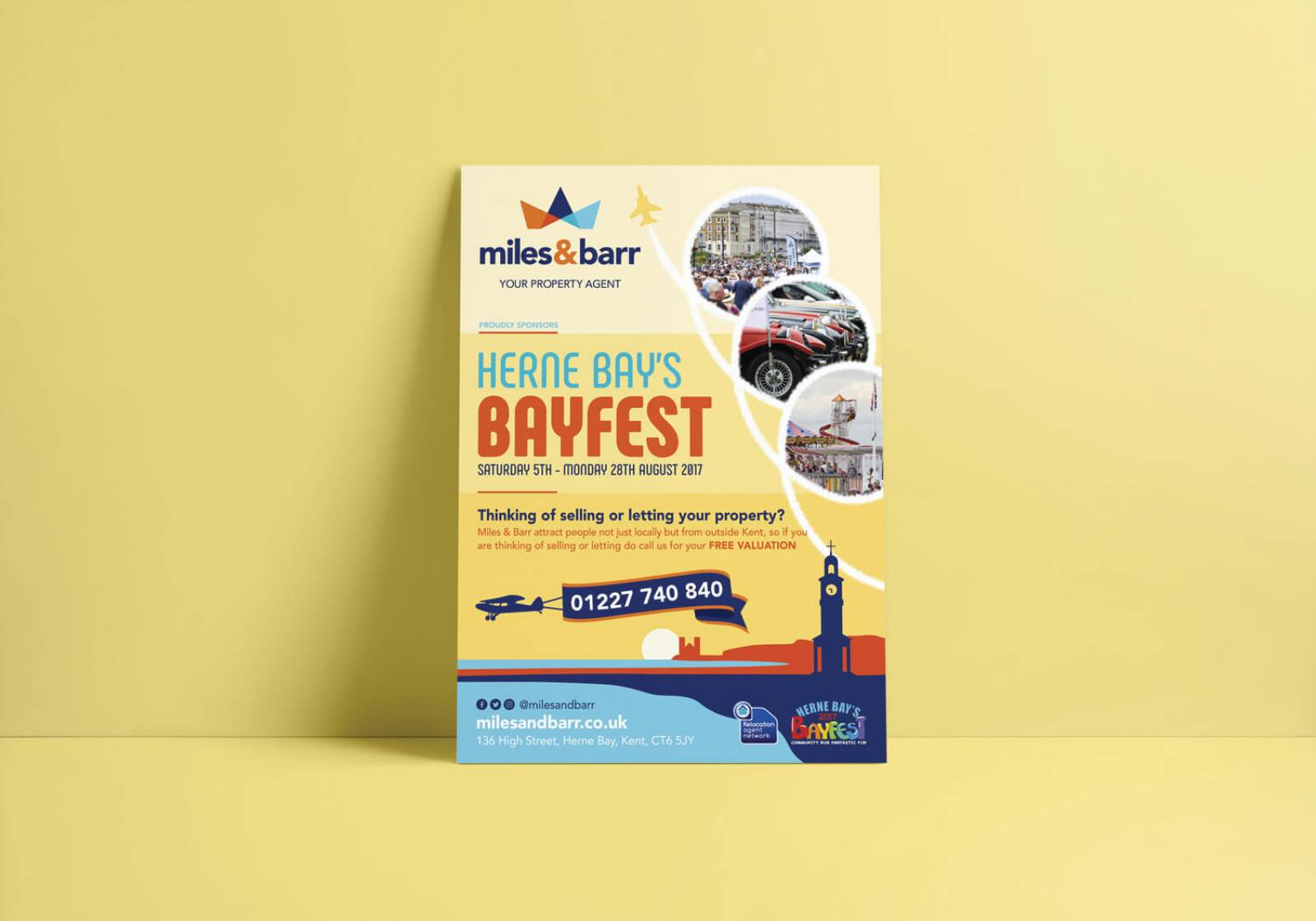 Advertising-Herne-Bay-Bayfest.jpg