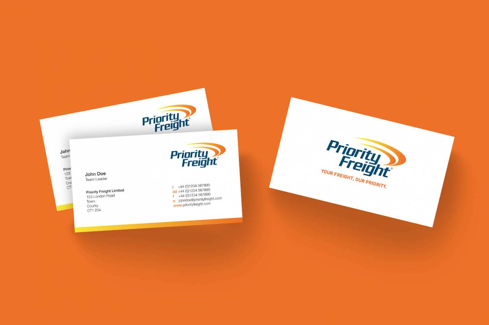 Priority-Freight-business-cards-design-agency-graphic-design-canterbury.jpg