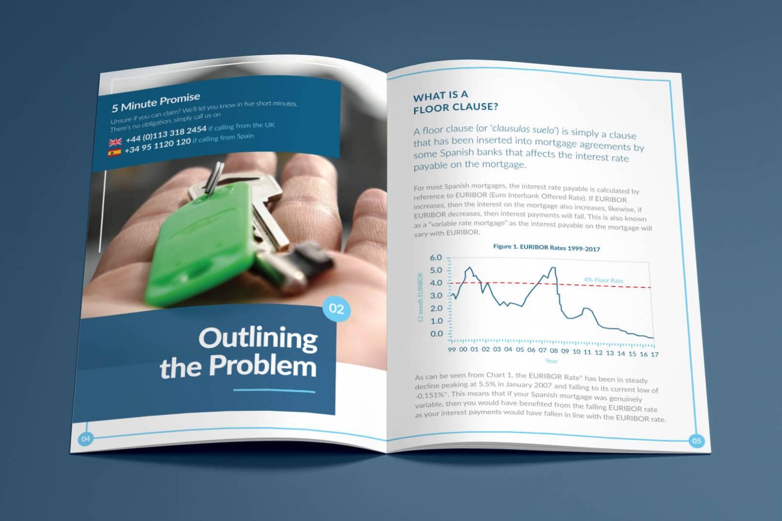 Brochure-MSMC-2-Canterbury-Graphic-Design.jpg.jpg