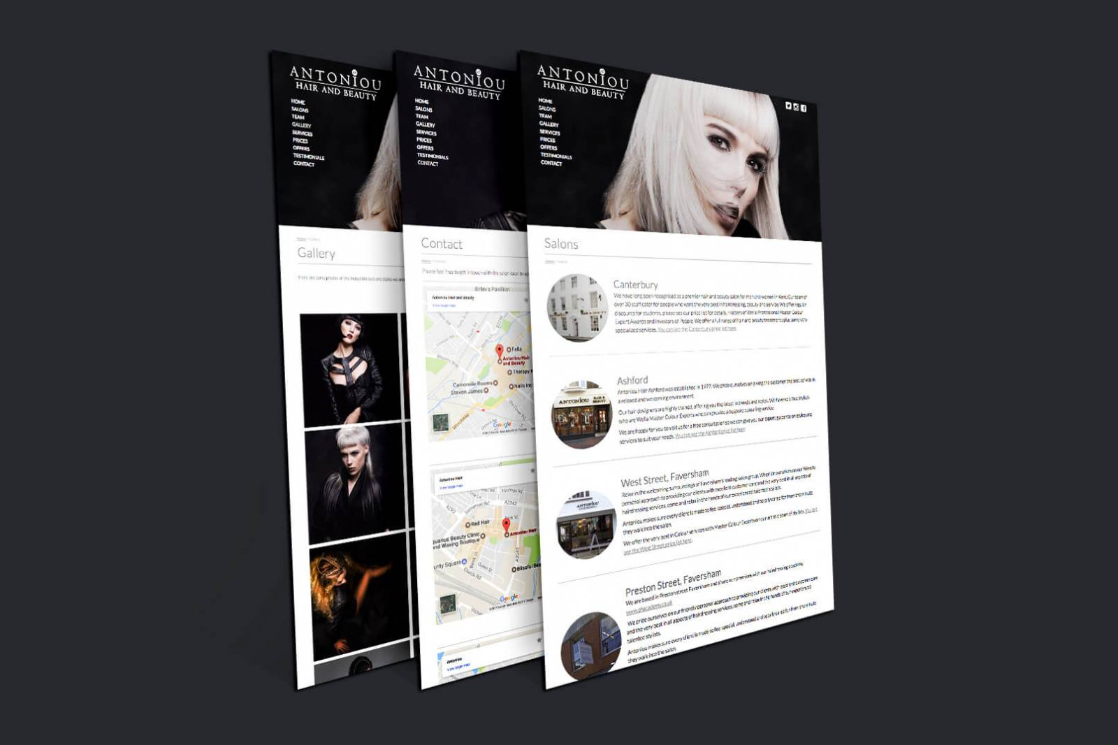 Antoniou-poster-design-agency-graphic-design-canterbury.jpg