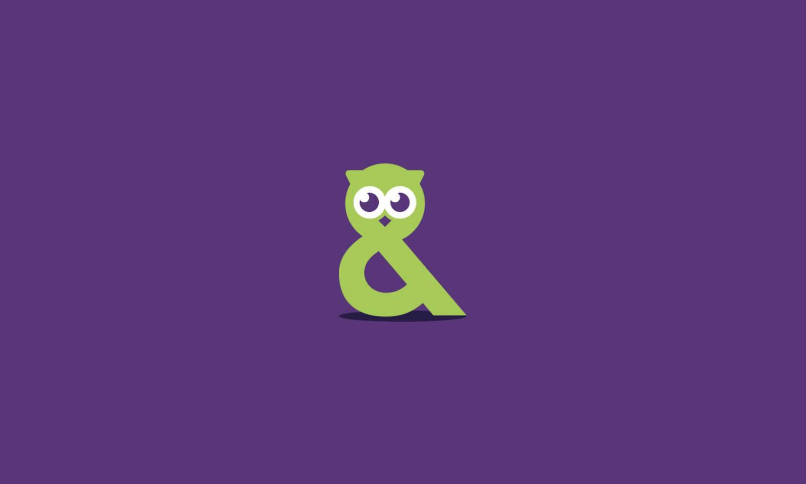 logo-Hoot-corporate-identity-agency-graphic-design-canterbury.jpg