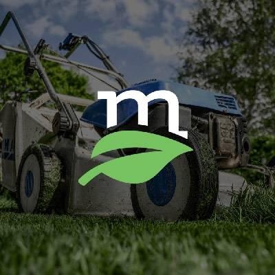 Meadows Garden Maintenance