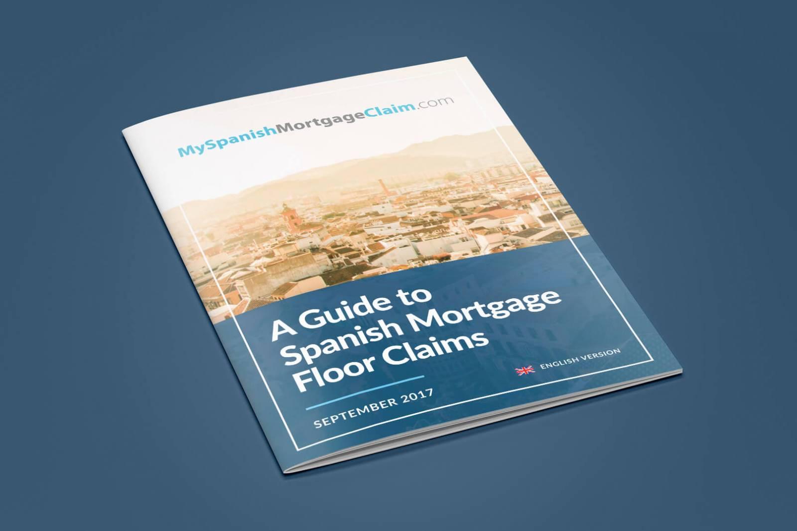 Brochure-MSMC-3-Canterbury-Graphic-Design.jpg.jpg
