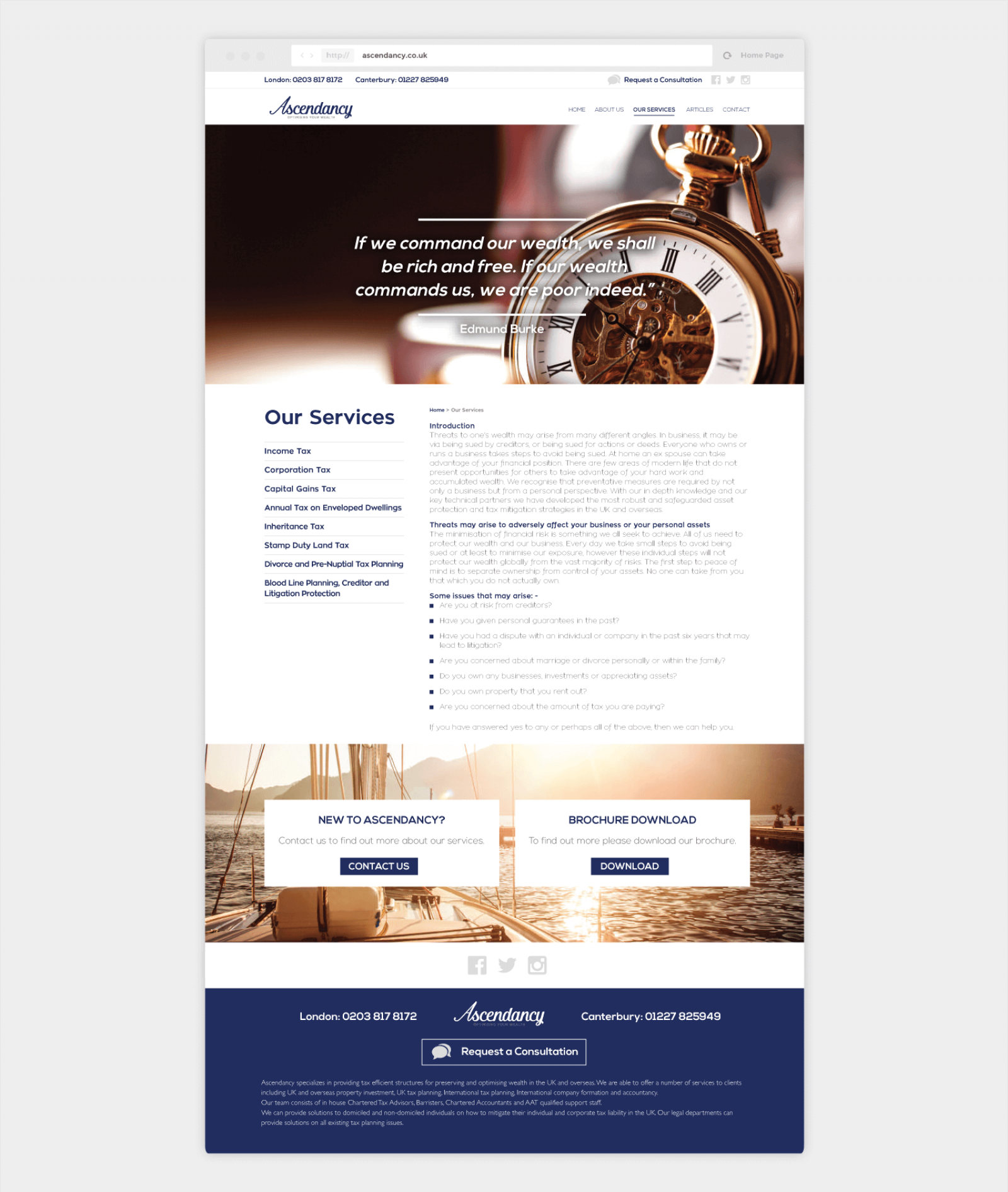 Ascendancy-website-3-design-agency-graphic-design-canterbury.png