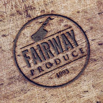 Fairway Produce