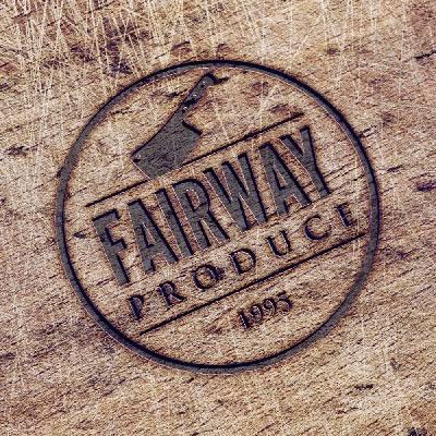 Fairway Produce