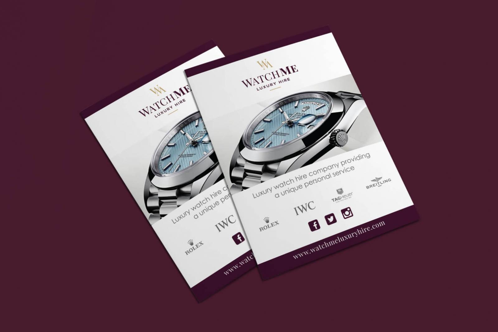 Watchme-flyer-design-agency-graphic-design-canterbury.jpg