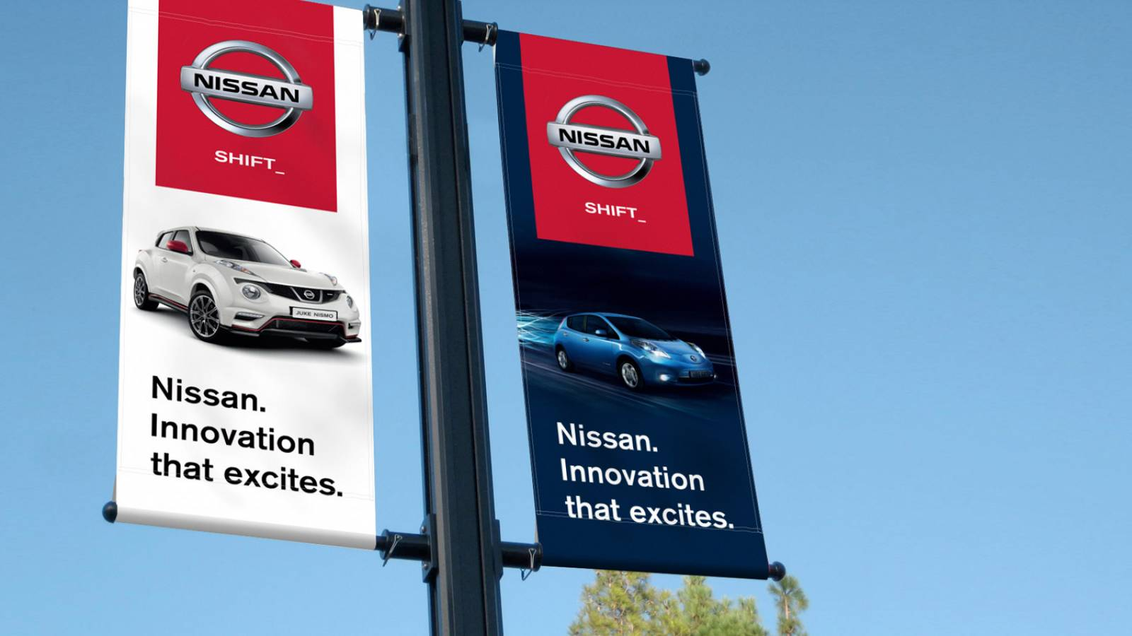Nissan-poster-banners-design-agency-graphic-design-canterbury.jpg
