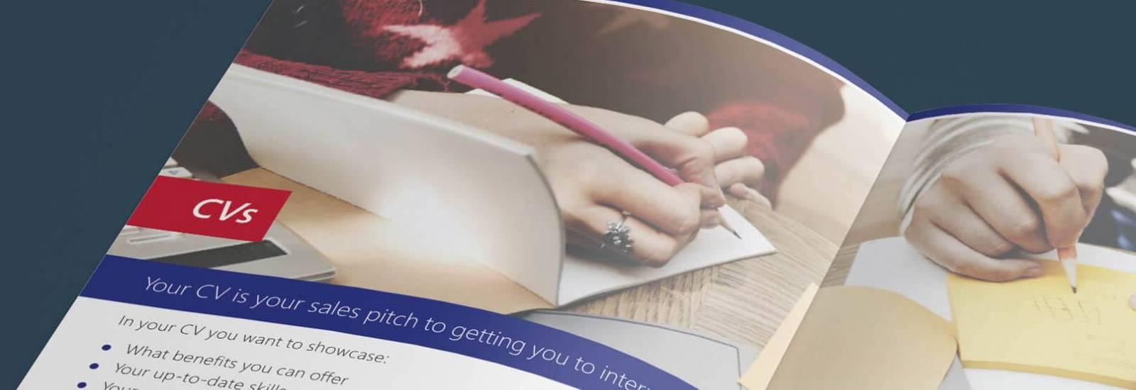 Header-Brochure-Design-Canterbury-Kent.jpg